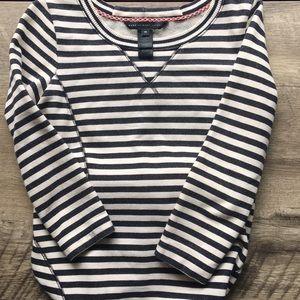 Marc Jacobs sweatshirt dress